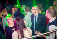 C21 Night Club 16th May 2015