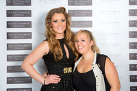 Ella Henderson Meet & Greet 5th Jan 2013