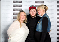 Padden photography james arthur meet greet 12th jan categories keywords m4hsunfo