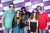Loveable Rogues Meet & Greet