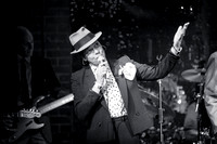 The Selecter, 17th May 2013