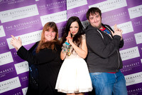 TICH Meet & Greet, 18th May 2013