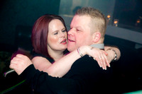 C21 Night Club 7th February 2015